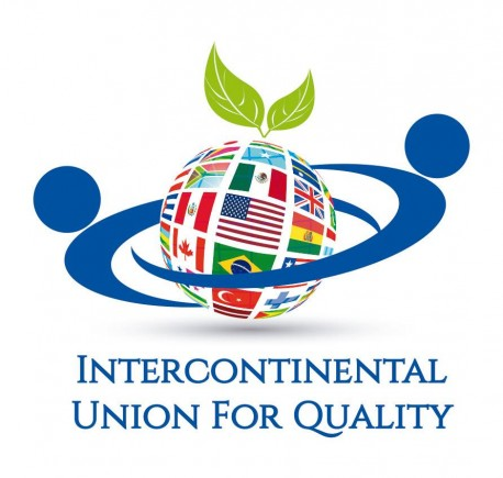 Cam Construcciones premiada nuevamente por INTERCONTINENTAL UNION FOR QUALITY – INUQ