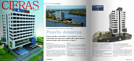 Revista Cifras News