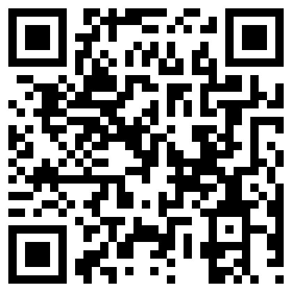 Nuevo código QR de CAM