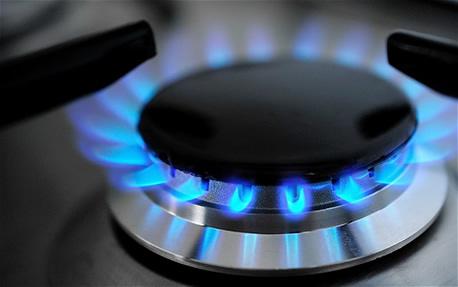 """""""Información Importante – Conexión de Gas"""""""