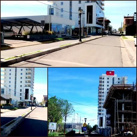 Puerto Amarras: Con la inminente entrega de Torre II, continúan las mejoras...