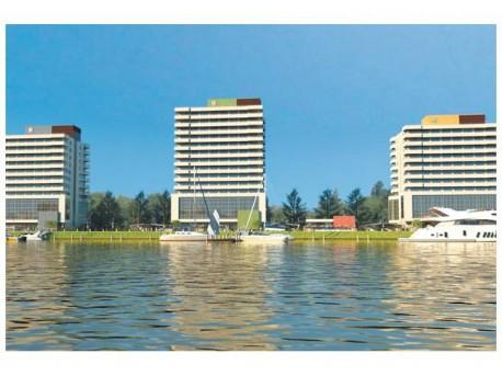 Articulo diario Uno: Acuerdo de beneficios para los residentes del complejo Puerto Amarras