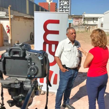 El Ing. Daniel Arditti presenta en Cifras TV, 3 nuevos lanzamientos