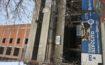 Avance de Obra - Agosto 2020 - Torre Hipólito (2)