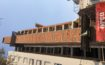 Avance de obra - Agosto 2020 - Torre Roma (6)