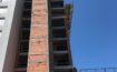 Torre Roma - Avance Enero 2