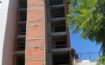 Torre Roma - Avance Enero 6