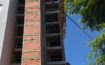Torre Roma - Avance Enero 7