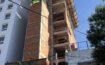 Torre Roma - Diciembre (5)