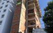 Torre Roma - Diciembre (7)